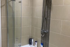 New-Shower-over-Bath